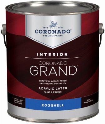benjamin-moore-co-coronado-70211-grd-gal-wht-egg-paint-quantity-4