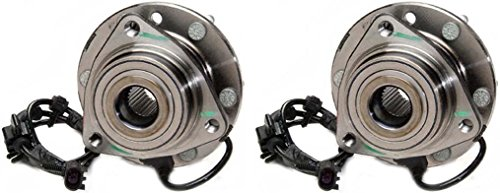 prime-choice-auto-parts-hb613190pr-front-hub-bearing-assembly-pair