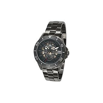Yonger et Bresson Uhr - Herren - YBD8520-13M