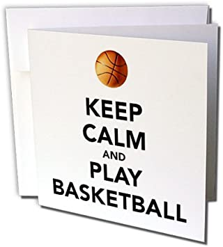 Amazon.com: evadane – Funny Quotes – Keep Calm And Play ...