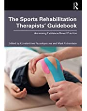 The Sports Rehabilitation Therapists' Guidebook: Accessing Evidence-Based Practice