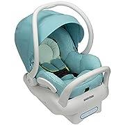 Maxi-Cosi Mico Max 30 Infant Car Seat, Triangle Flow