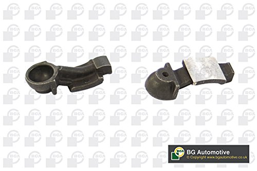BGA RA3994 Suspension & Chassis: