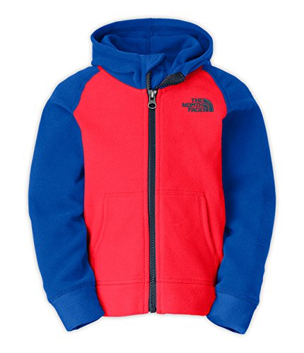 the-north-face-glacier-full-zip-hoodie-toddler-boys-fiery-red-monster-blue-6