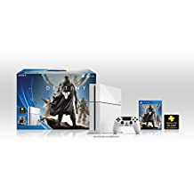 PlayStation 4 Destiny Bundle