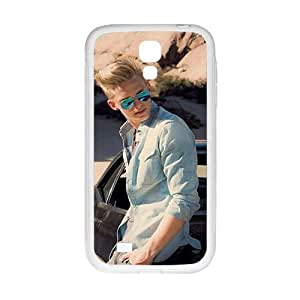 cody simpson Phone Case for Samsung Galaxy S4 Case