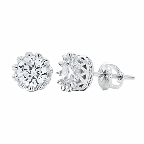 austin-6mm-15ct-russian-ice-on-fire-cz-crown-set-screw-back-earrings-925-sterling-silver-1038