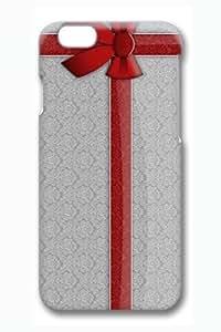 Case Cover For SamSung Galaxy S5 Mini 3D Fashion Print Drop Protection Case Cover For SamSung Galaxy S5 Mini Gift Case Scratch Resistant es