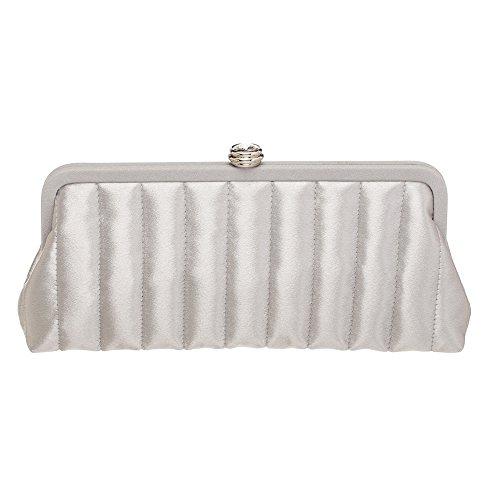 carlo-fellini-marcia-evening-bag-71-44649-cloud-silver