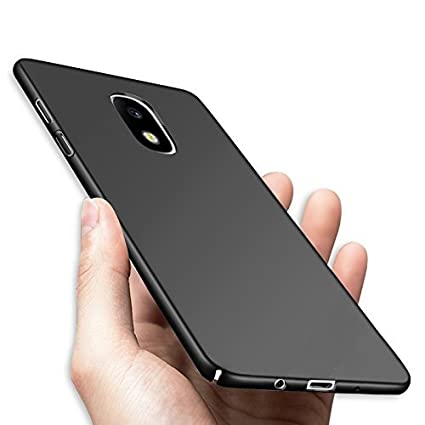 1b3d242225 Tidel 4 Cut All Sides Protection Sleek Ipaky Black Hard: Amazon.in:  Electronics