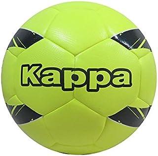 Kappa academio Player Ballon de Football Unisexe Enfant 303ZPU0