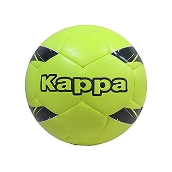 Kappa Academio Ball Player 20.5e Balón de Fútbol 830e4b18444ba