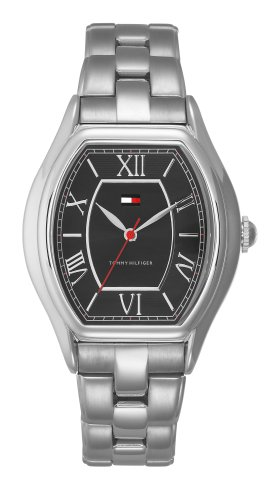 Tommy Hilfiger Women's 1780779 Fashion Stainless Steel Watch