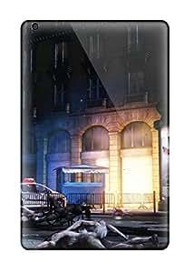 9870248J34482934 Protective TashaEliseSawyer Phone Case Cover For Ipad Mini 2