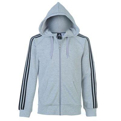 Chándal Essentials De Adidas E1497 Deportes es Amazon Chaqueta C8OtwRdq