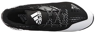 adidas Performance Men's Poweralley 4 Tpu Baseball Shoe
