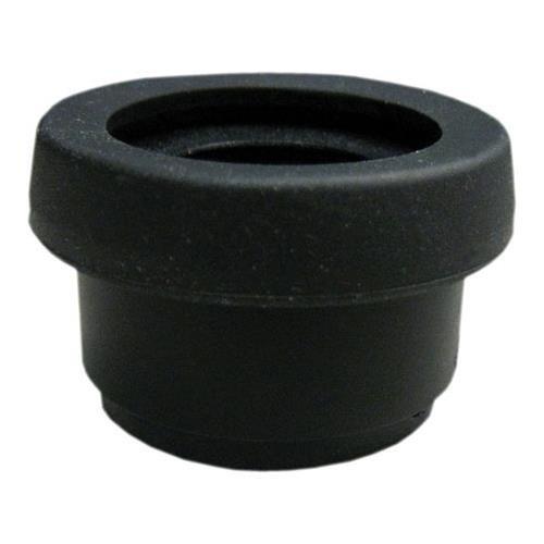 Swarovski Optik Replacement Twist-In Eyecups for the 8x30 Bl
