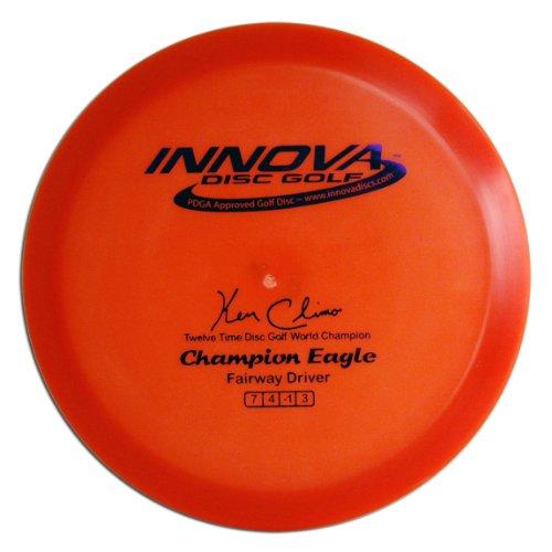 Innova Champion Eagle, 170-175 grams