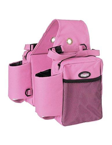 Baggage Dgmods Com