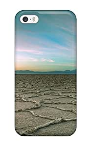 Protection Case For Iphone 6 plus 5.5 / Case Cover For Iphone(landscape Earth)