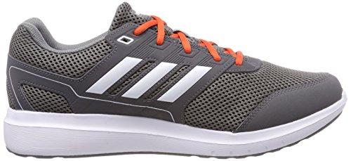 Adidas Duramo Mannen Lite 2.0 Fitness Schoenen Grijs (gricua / Ftwbla / Gricin 000)