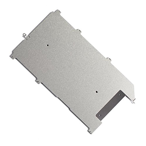 thermal plate - 5