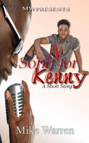 A Song For Kenny