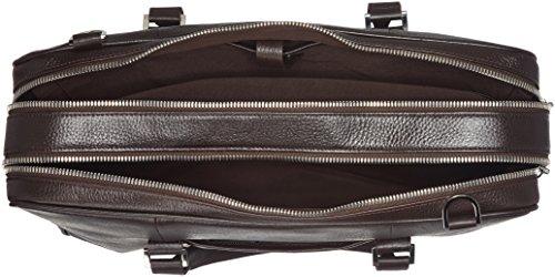 Royal Republiq Affinity Double Caviar, Unisex Adults' Laptop Bag, Braun (Brown), 10.5x28x39 cm (B x H T) by Royal RepubliQ (Image #5)