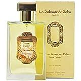 Eau de Parfum - Fleur d'Oranger - La Sultane de Saba