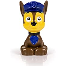 Paw Patrol Mini Figures, Chase