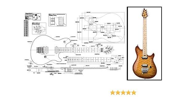 Peavey Wolfgang Wiring Diagram - Ge Refrigerator Water Dispenser Wiring  Diagram - dvi-d.tukune.jeanjaures37.fr | Wolfgang Wiring Diagram |  | Wiring Diagram Resource
