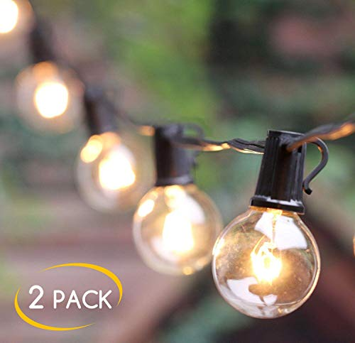 Large Globe Lights Outdoor in US - 8