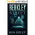 Berkley Street (Berkley Street Series Book 1)