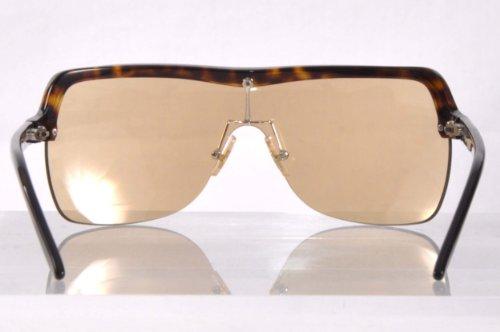 Biagiotti Laura De Occhiali Lunettes Th Soleil Gafas 85431 Sunglasses Lb SqwCAqx1