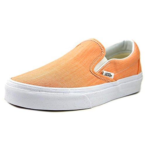 Vans-Classic-Slip-On-Mens-Skate-Shoes