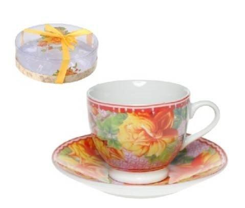 greek demitasse cups - 9