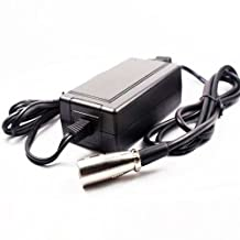 42V battery charger for IO Chic (Hawk) Smart C1 SEGBOARD