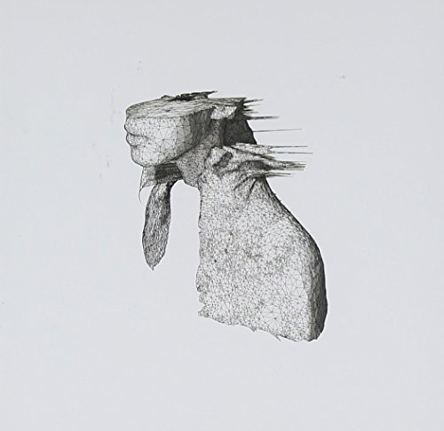 A Rush of Blood to the Head (2002) (Album) by Coldplay