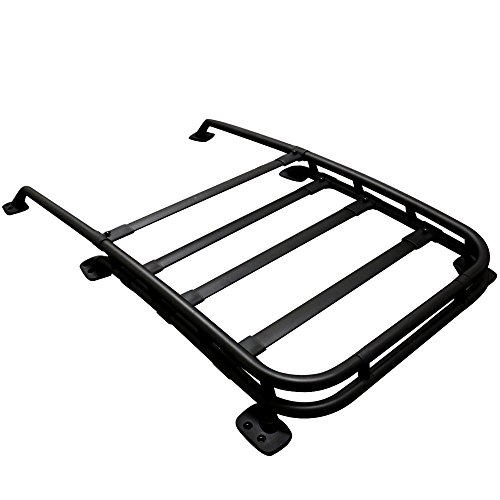 fj cruiser rack - 4