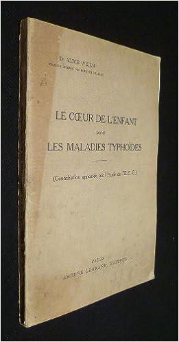 Livre gratuits en ligne Jean Calvin : la vie, l'homme, la pensée pdf, epub