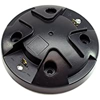 SS Audio Diaphragm for EV DH1K, 8 Ohm, D-DH1K used in many ELX and Live-X systems.