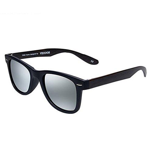 Pilote de soleil ZY Conduire ZYTYJ Lunettes de CH de Hommes soleil Lunettes femmes miroir soleil de lunettes C randonnée et Lunettes Wild Miroir 5vqtwwUZ
