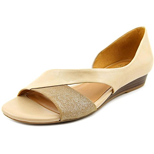 naturalizer-womens-jazzy-tender-taupe-leather-mocha-metallic-sandal-85-w-c