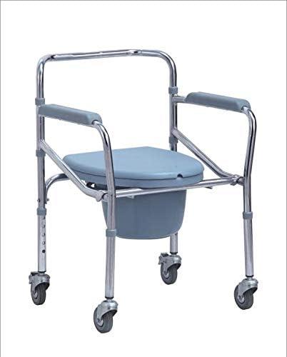 بطانة المتفجرات حقيبة سعر كرسي الحمام المتنقل Sjvbca Org
