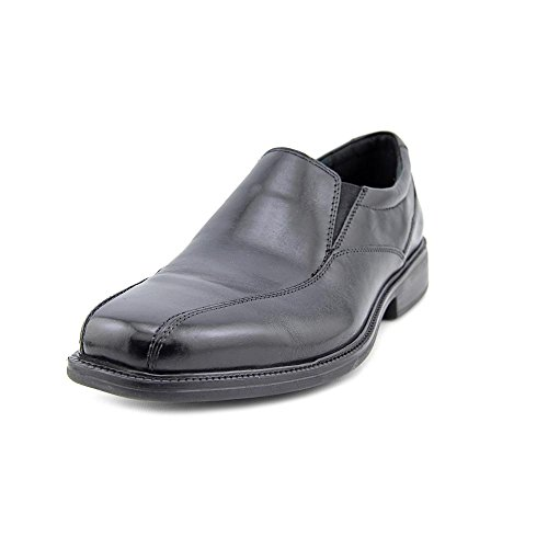 13. Bostonian Men's Bolton Dress Slip-On