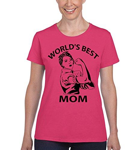 Mom Fashion - 3