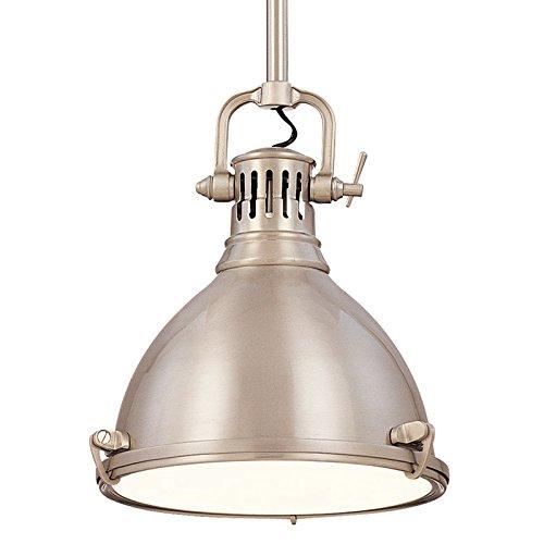 Hudson Valley Lighting Pelham Pendant