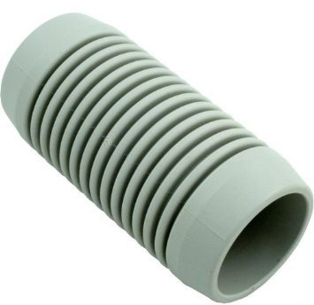 Hayward AXV098 1-1/2-Inch by 4-Inch Hose Adapter Replacement  sc 1 st  Amazon.com & Amazon.com : Hayward AXV098 1-1/2-Inch by 4-Inch Hose Adapter ...