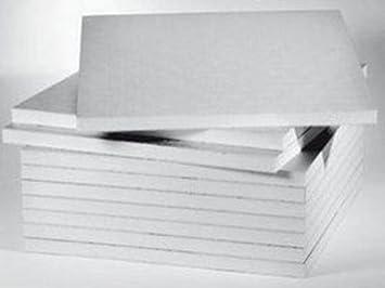 Fußboden Dämmen Pur ~ Buderus polyurethan fußboden dämmung dicke mm m²