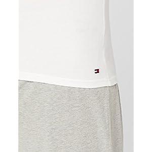 Tommy Hilfiger Men's T-Shirt (Pack of 3)
